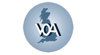 Valuation Office Agency website - opens in a new window